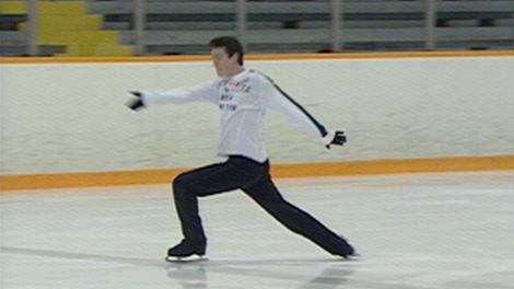 011410-skating-pairs.jpg