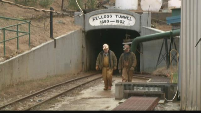bunker hill mine set to resume production in kellogg